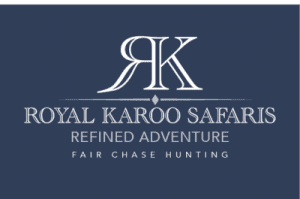 Royal Karoo Safaris Logo